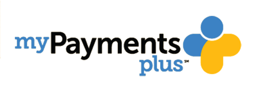 My Payments Plus - WCDE Online Payment System